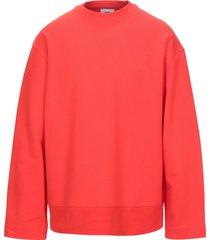 y-3 sweatshirts