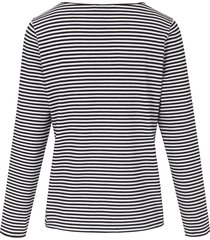 shirt met lange mouwen van mybc multicolour