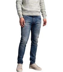 ctr211705-vmr jeans