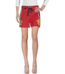 redvalentino shorts