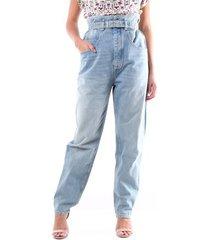 boyfriend jeans gil santucci 20ppa155020p016e