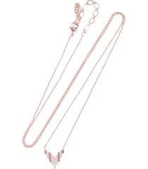 astrid & miyu necklaces