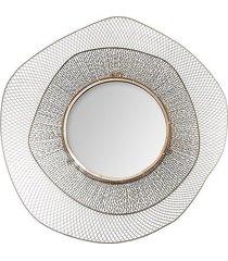 lustro dekoracyjne fado