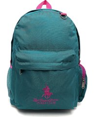 morral  verde-violeta royal county of berkshire polo club