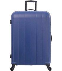 maleta de viaje kita l