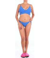 bikini stella mc cartney 458604sbi