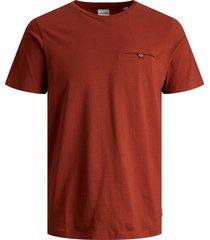 jack & jones t-shirt 12174745 jcobarbar