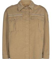 kiara trail jacket jakker 138370