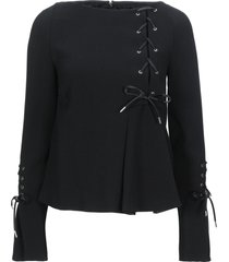just cavalli blouses