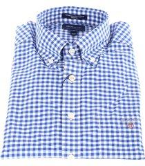 2101.3046700 casual shirt
