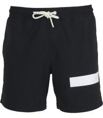 colmar short uomo shorts