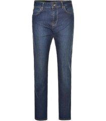 jeans p.grax denim p-grax ranger regular fit jeans (bt11)