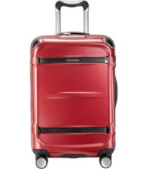 "ricardo rodeo drive 21"" hardside carry-on spinner"