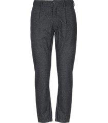 daniele fiesoli casual pants