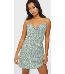 glamorous satin mini dress loose fit dresses