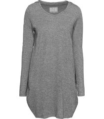 abito di jersey (grigio) - rainbow