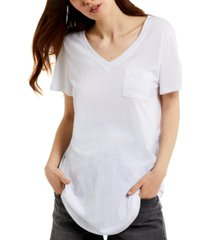 splendid everyday maternity t-shirt