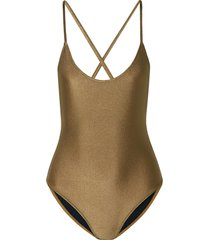 caroline constas one-piece swimsuits