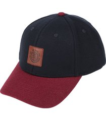 element hats