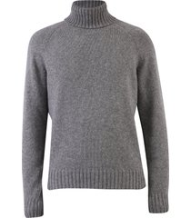 tom ford relaxed fit sweater