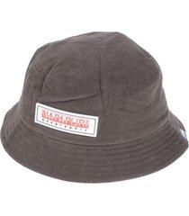 napapijri hats