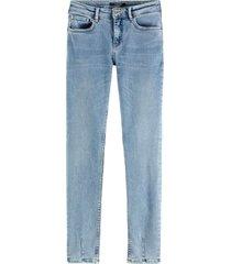 la bohemienne plus jeans