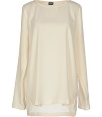 emme by marella blouses