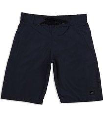 shorts patch oakley