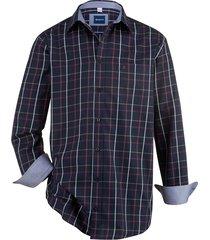overhemd babista marine::berry