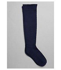 jos. a. bank compression socks, 1-pair