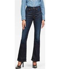 bootcut jeans g-star raw d01541-8968