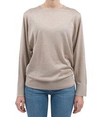 agnona - sweater