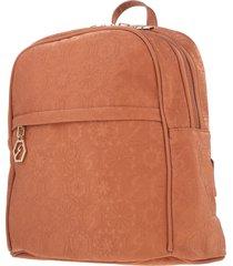 gattinoni backpacks