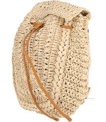 alberta ferretti backpacks & fanny packs