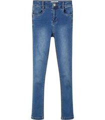 jeans-13179001