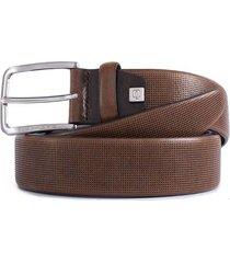 piquadro cintura