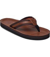 palmworld beach sand shoes summer shoes flip flops brun gant
