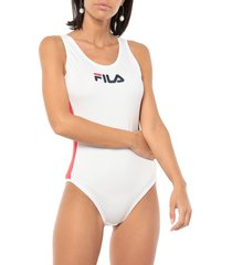 fila one-piece swimsuits