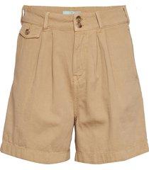 paulette chino shorts bermudashorts shorts beige morris lady