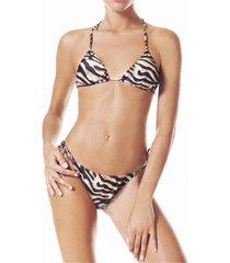 bikini 4giveness fgbw0859