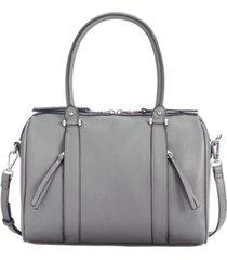 inc averry satchel, created for macy's