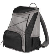 oniva by picnic time ptx backpack cooler