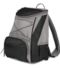 oniva by picnic time ptx black backpack cooler