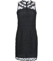 korte jurk morgan rjolie
