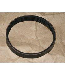 """**new belt** gmc global machinery co. redeye 9"""" ls9bsul band saw belt [misc.]"""