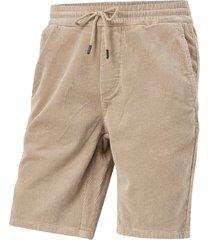 shorts onslinus life shorts corduroy