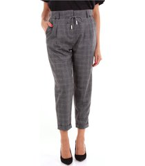 980pa0157jac28052 chino trousers