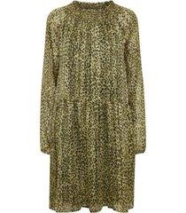 uma dress30510678 dress