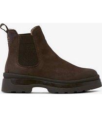 boots windpeak chelsea