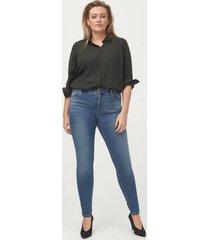 jeans jposh long nille ex. slim